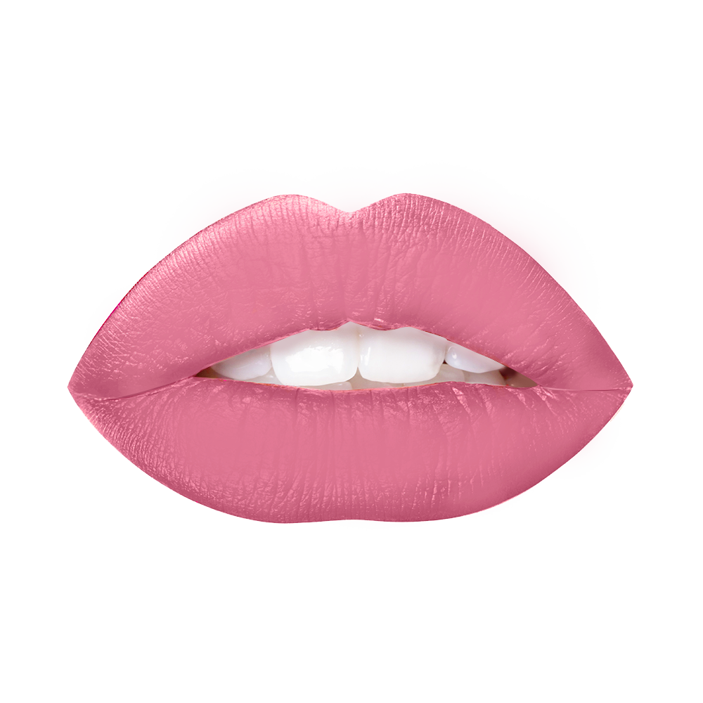 Lip clipart juicy lip. Lips group cloud daydream