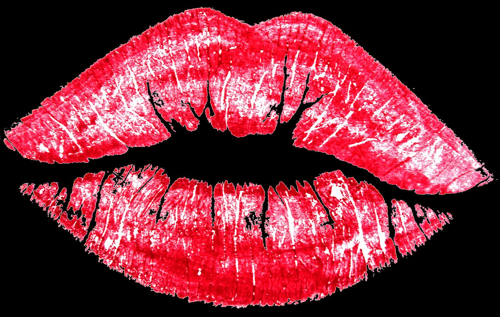 Lip clipart lip print. Resultado de imagen tacones