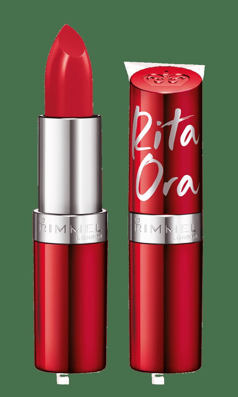 Lipsticks rimmel london lasting. Lipstick clipart liquid lipstick