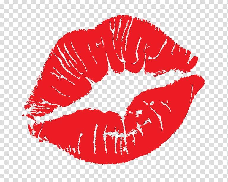 Kiss transparent background png. Lip clipart logo