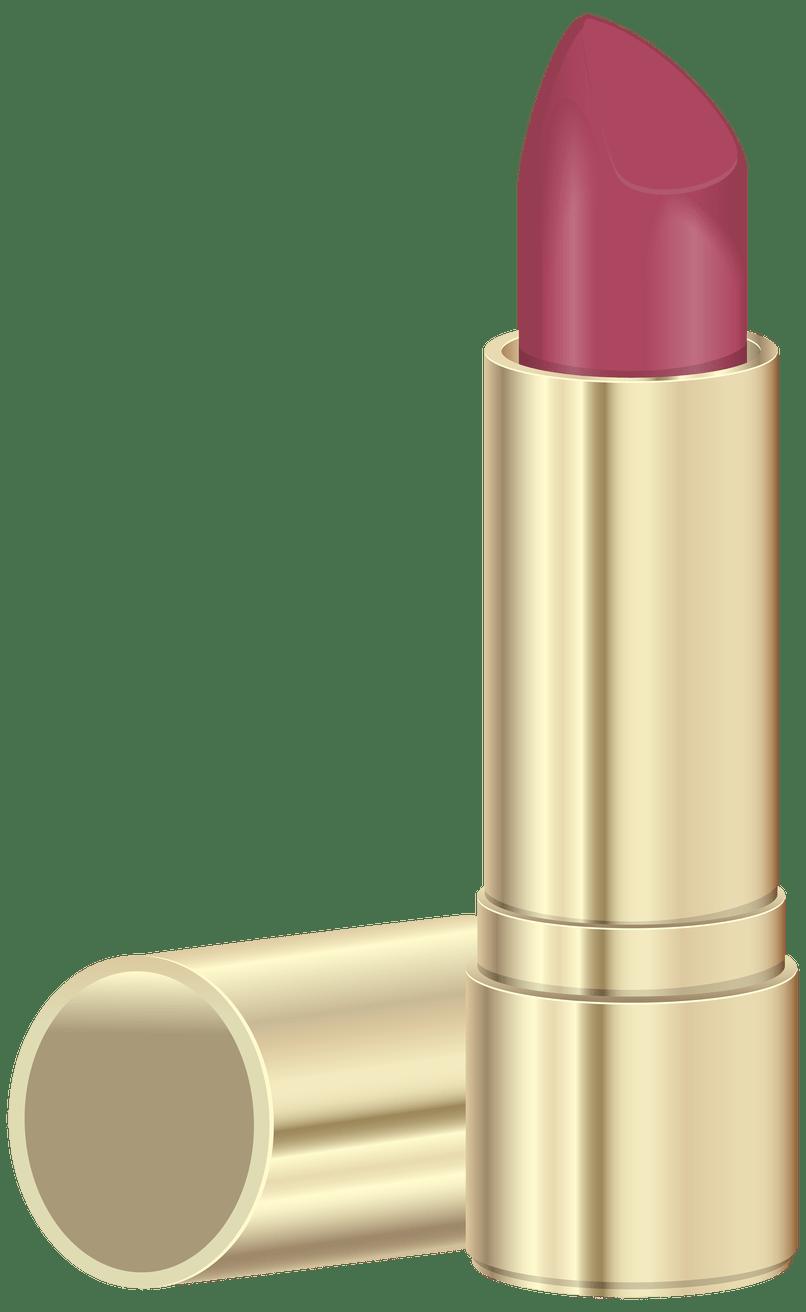 lipstick clipart makeup
