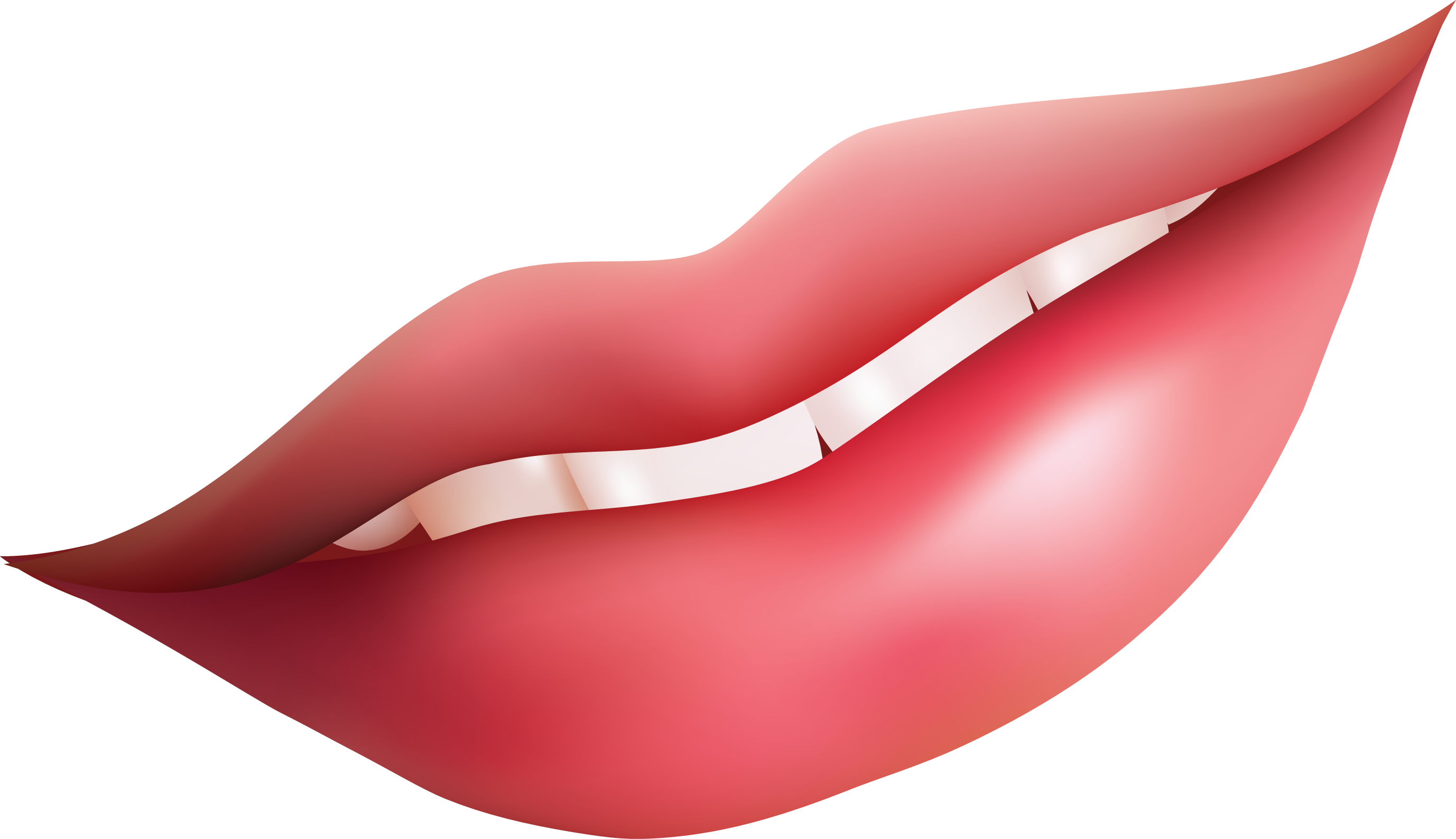 Lip clipart male.  collection of women