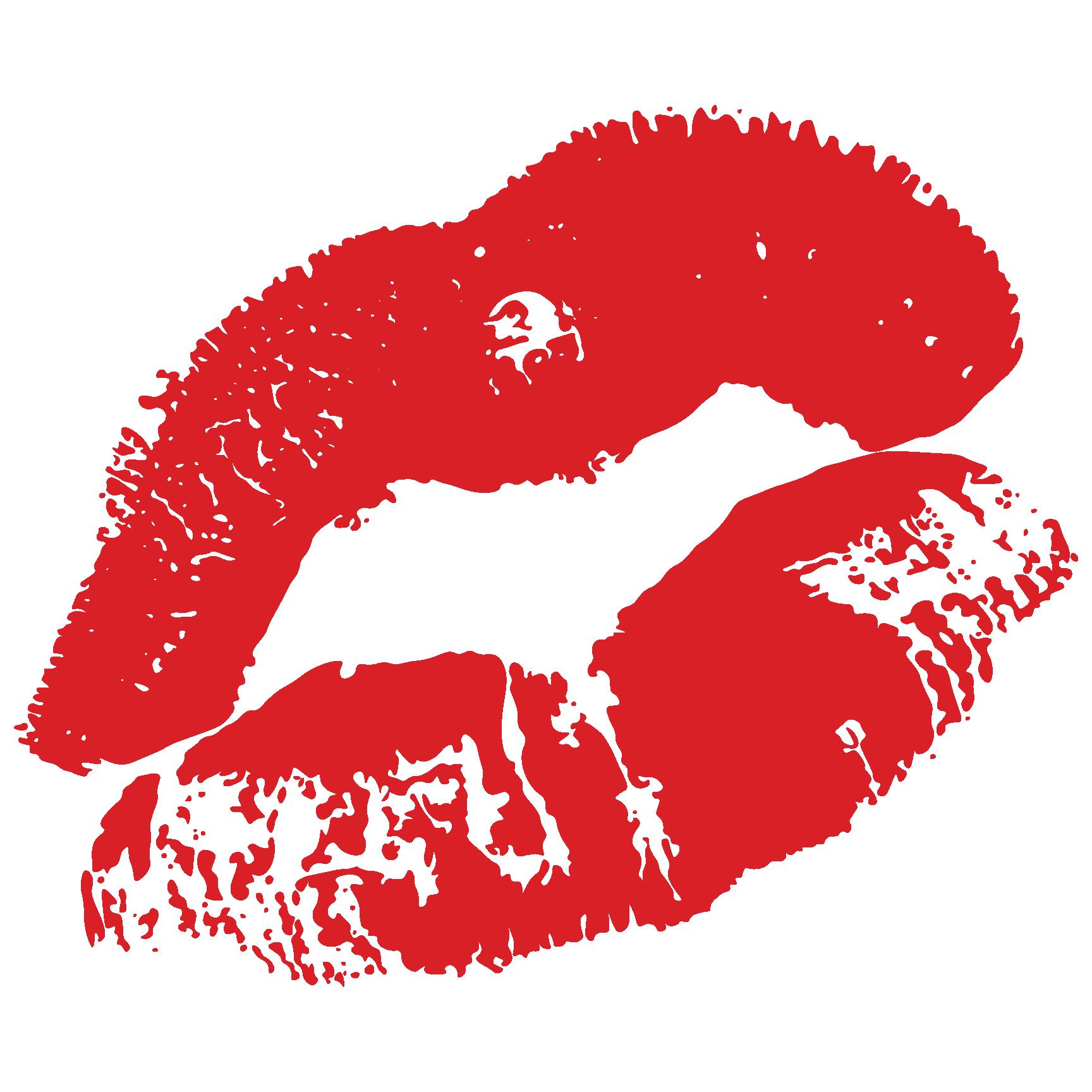Lip real lip