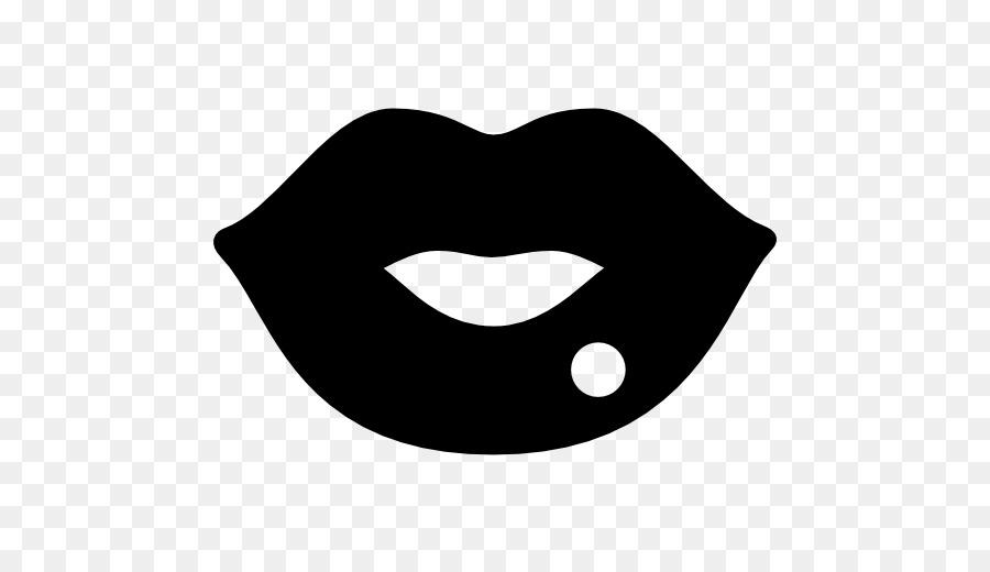 Lip clipart silhouette. Clip art png download