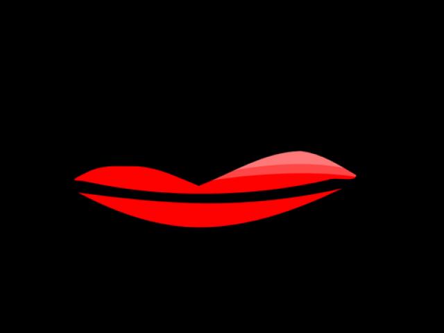 Latest cliparts page dumielauxepices. Lip clipart simple lip