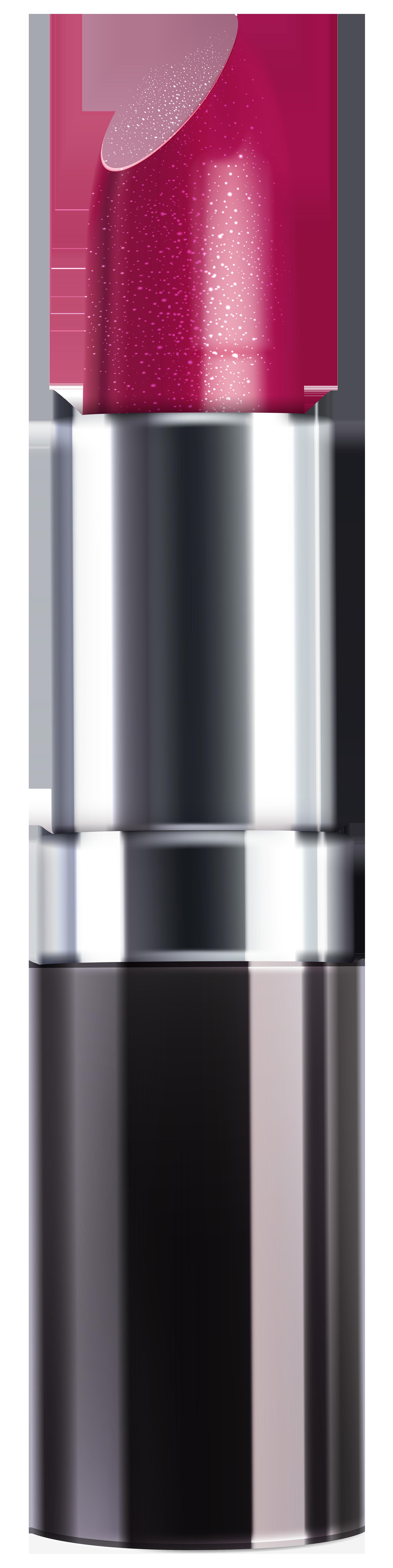 Lipstick png transparent image. Lip clipart sparkly lip