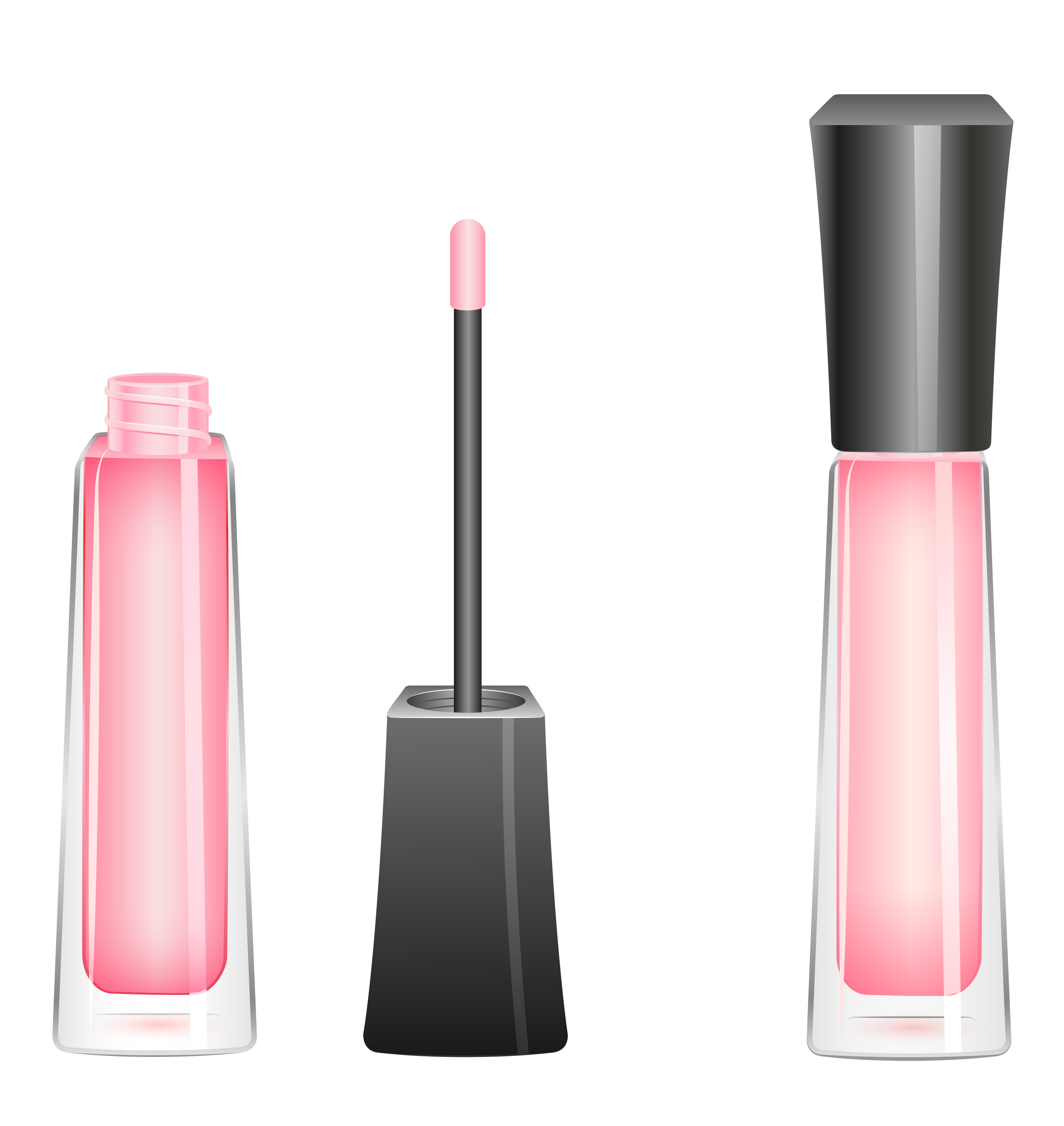 Lipstick clipart pink lipstick. Png picture gallery yopriceville