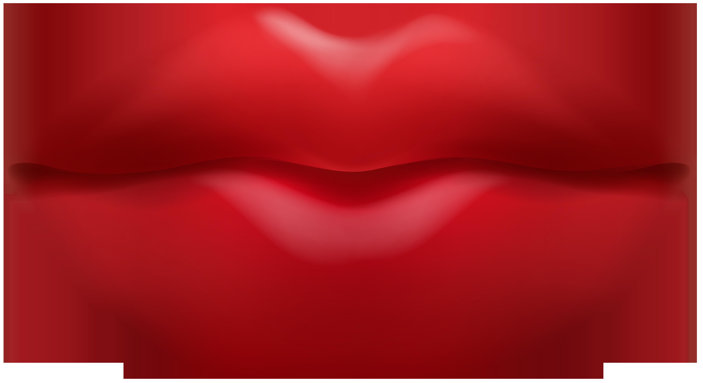 Clip art red png. Lips clipart lipstick lip