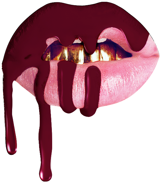 Taste clipart lip tongue.  collection of kylie