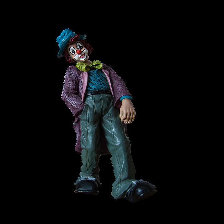 Lips clipart clown. Zombie clowns pictures shop