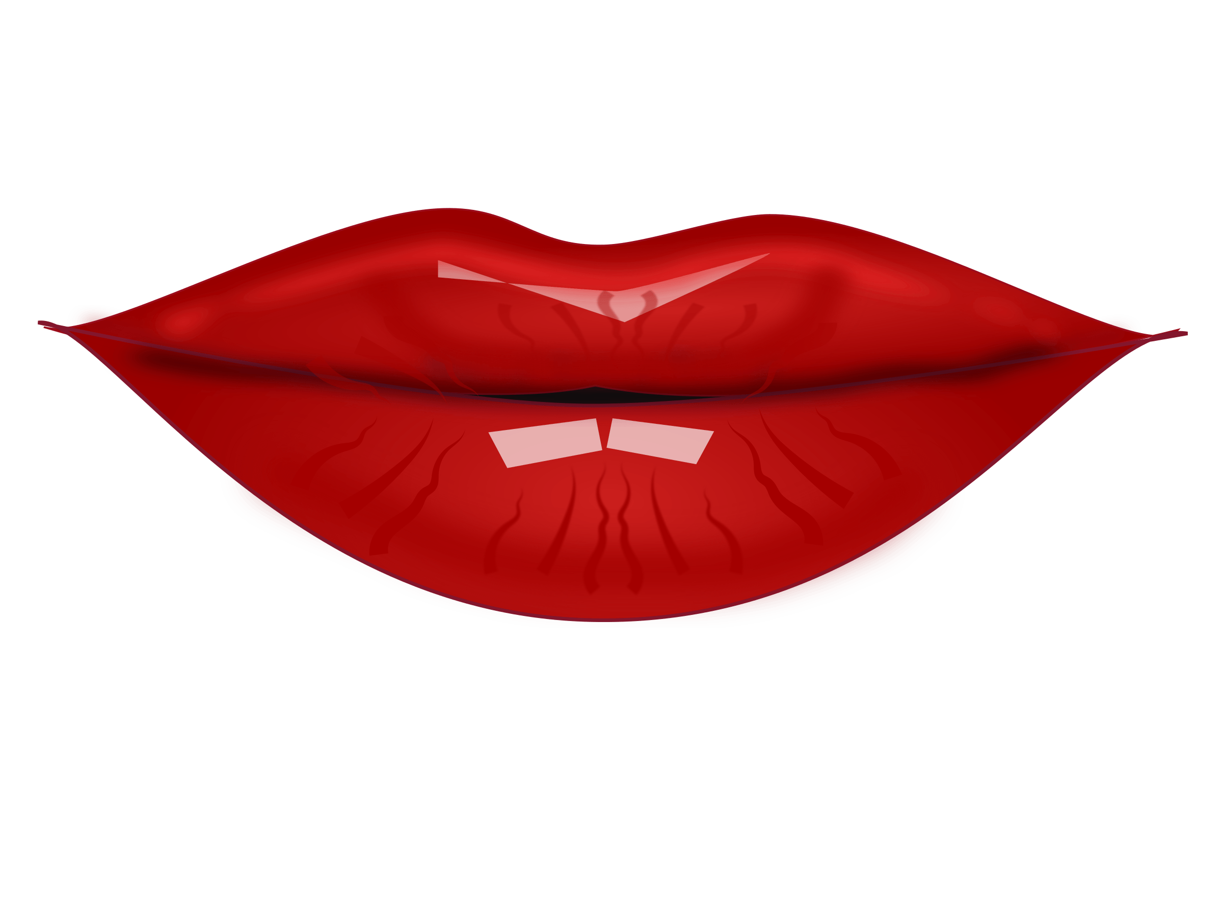 Lips clipart coloring page. Chinese china map web