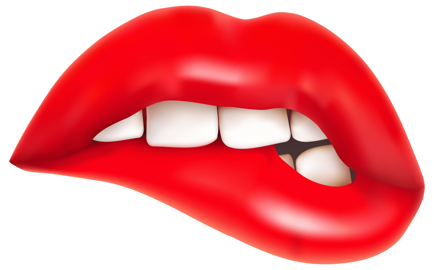 Download Get Free Biting Lip Svg Background Free SVG files ...