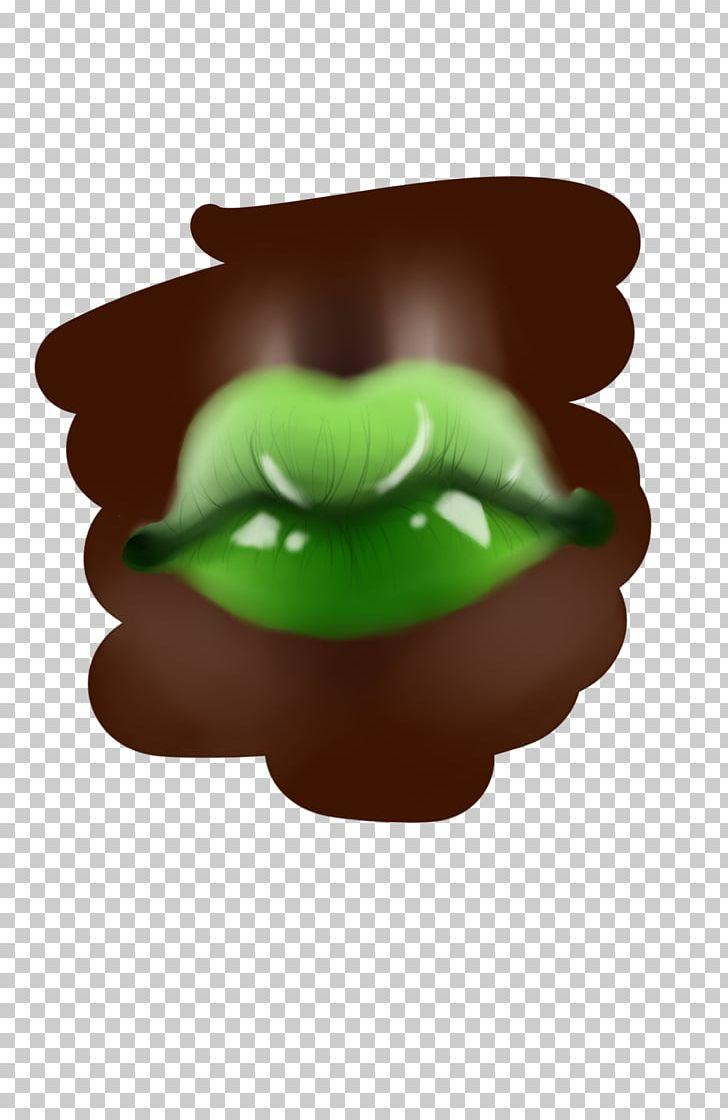 Mouth png eyelash drawing. Lips clipart green lip