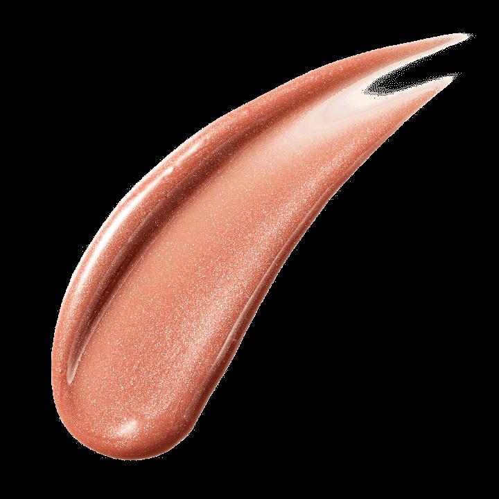 lipstick clipart lipstick tube
