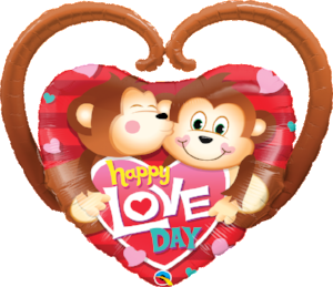 Lips clipart kissey. Love romance page funtastic
