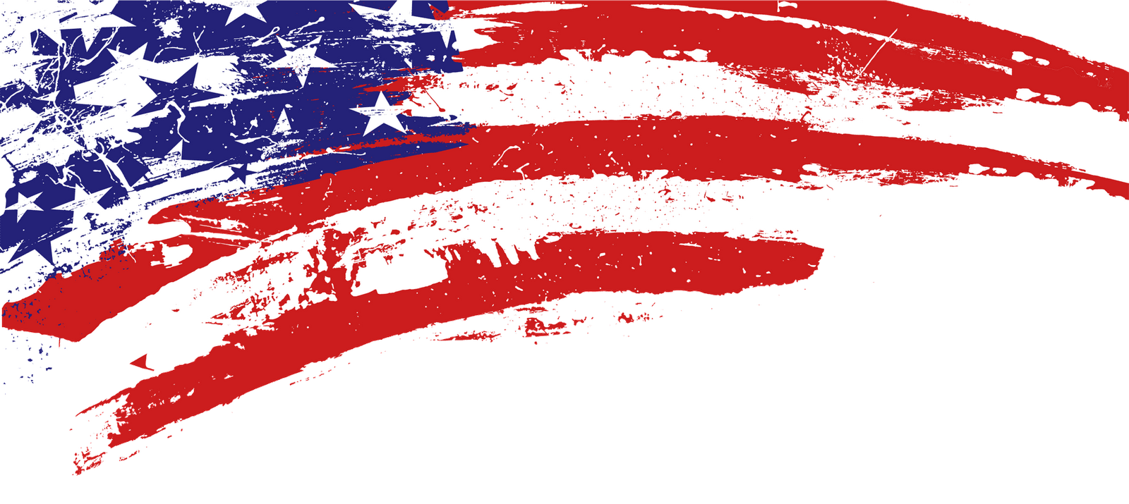 United states estados unidos. Motorcycle clipart patriotic