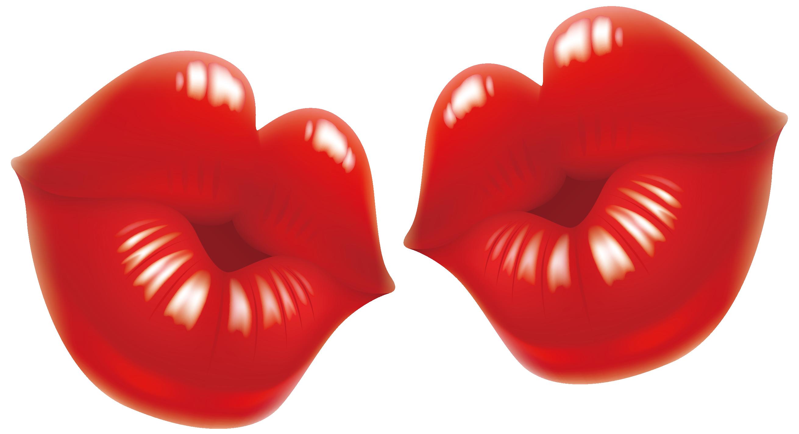 Kiss mouth clip art. Lips clipart pretty lip