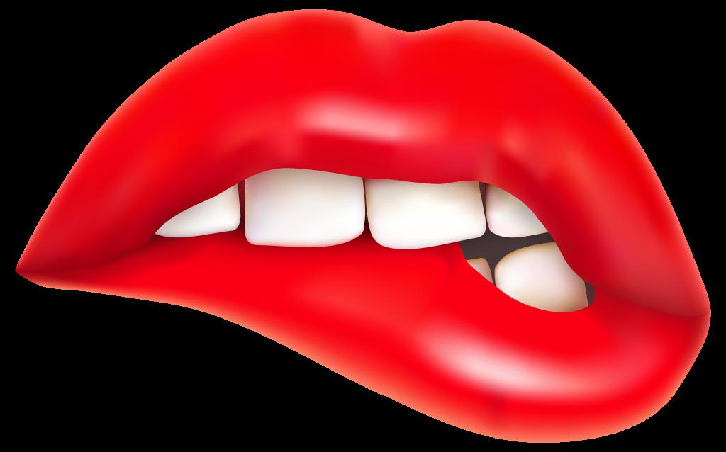 Lip free download best. Lips clipart quiet