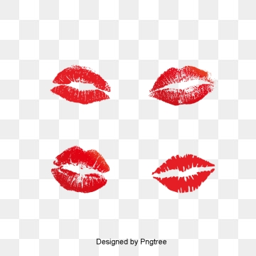 Images png format clip. Lips clipart simple lip