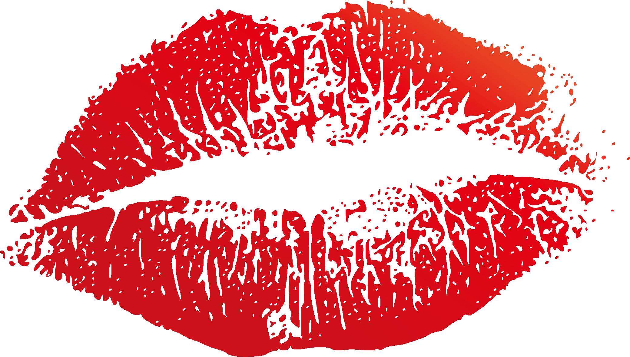 Lipstick clipart watercolor. Lip euclidean vector kisses