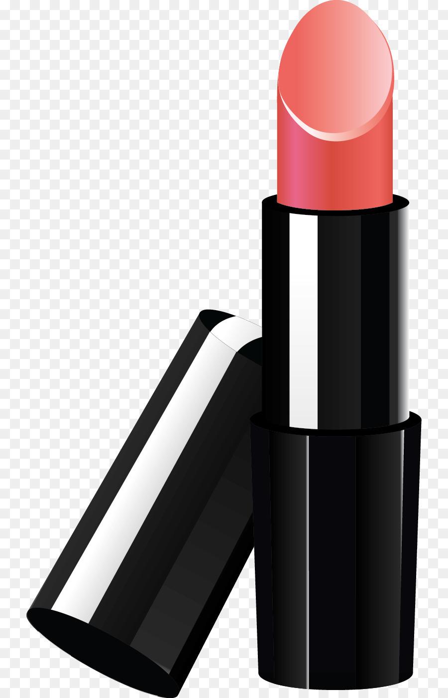 Lipstick clipart. Chanel cosmetics clip art