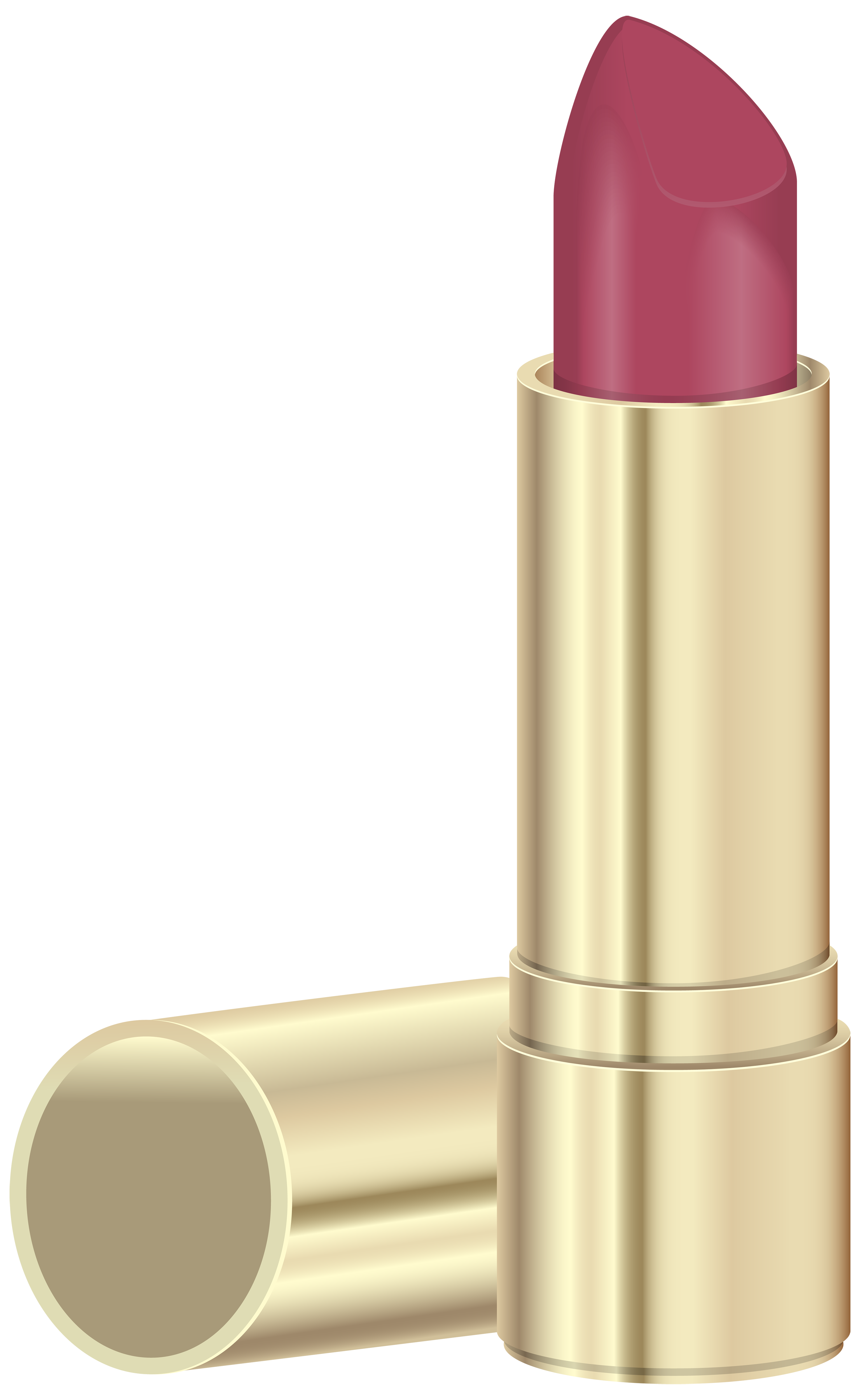 Png image gallery yopriceville. Lipstick clipart