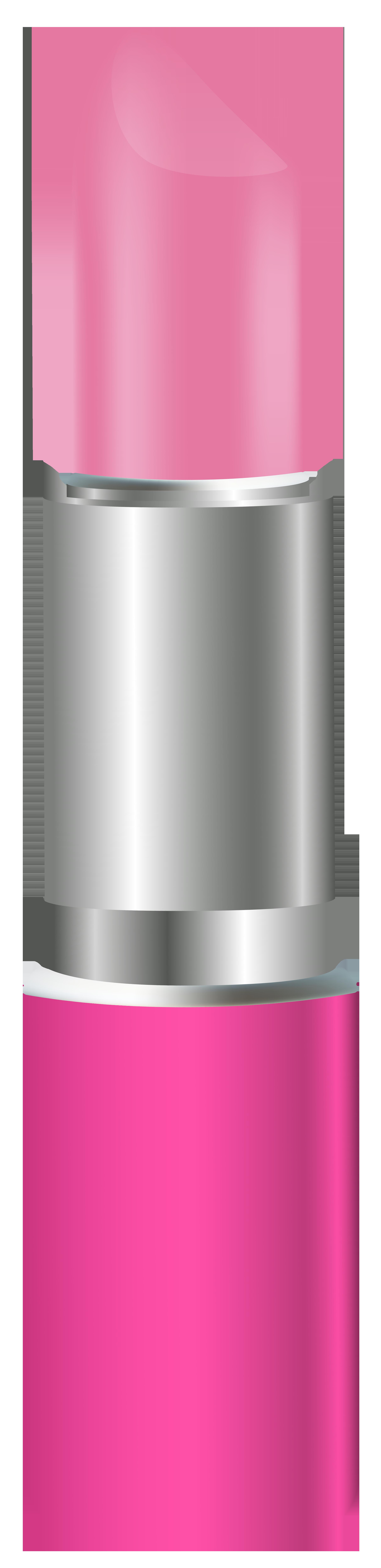 Lipstick clipart. Transparent png clip art