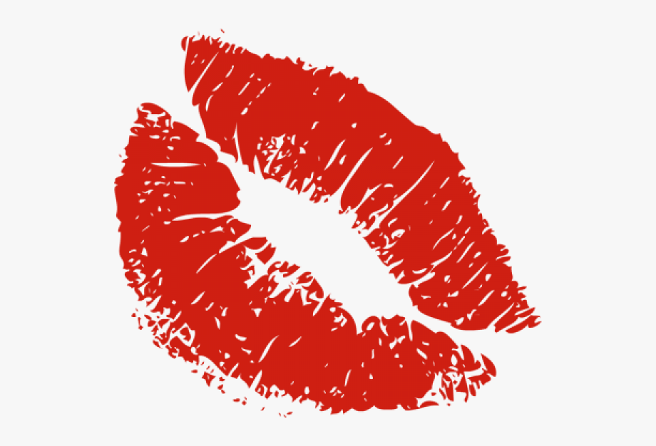 Lips png free download. Lipstick clipart clear background