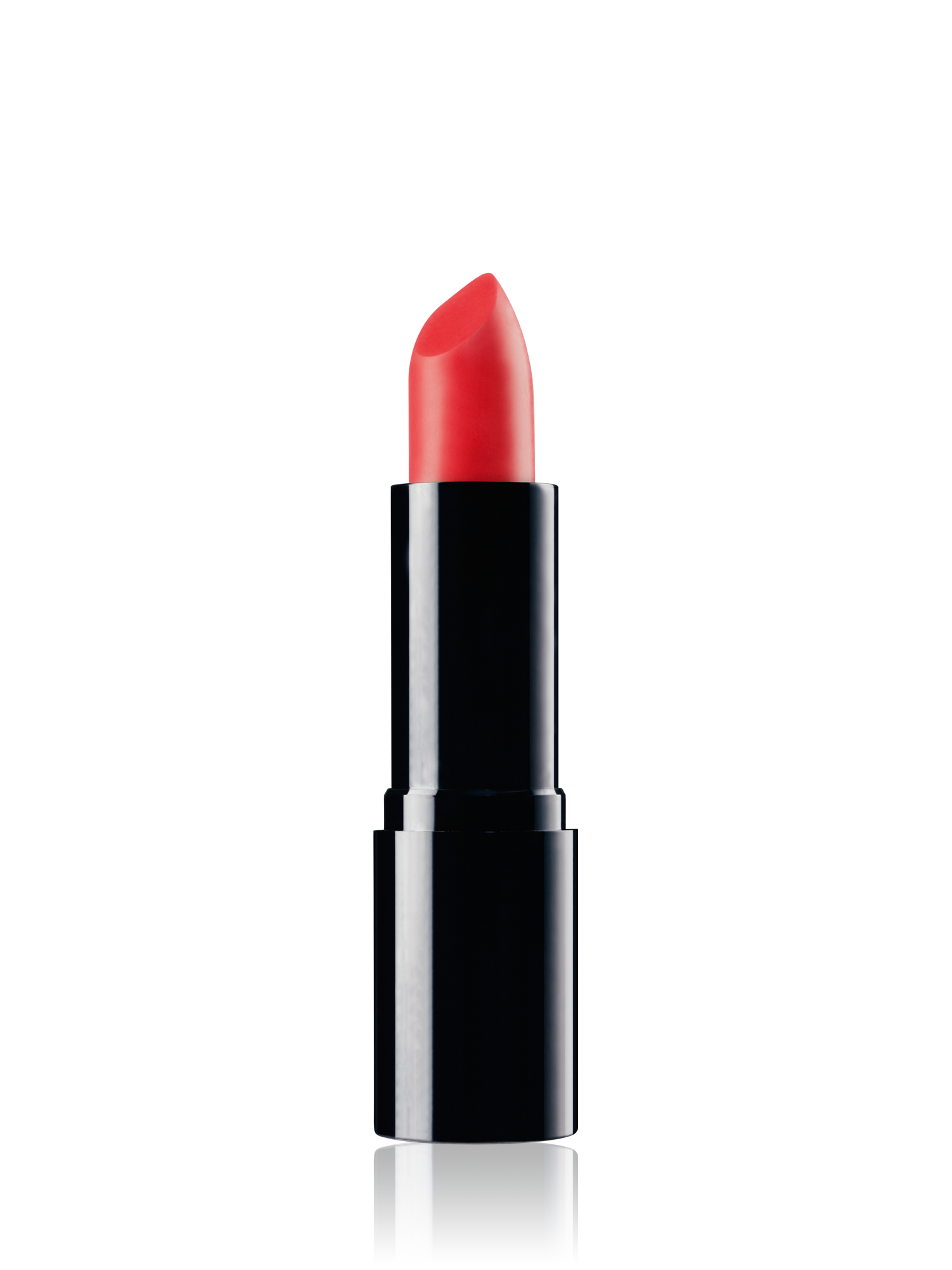 Lipstick clipart clear background.  collection of transparent