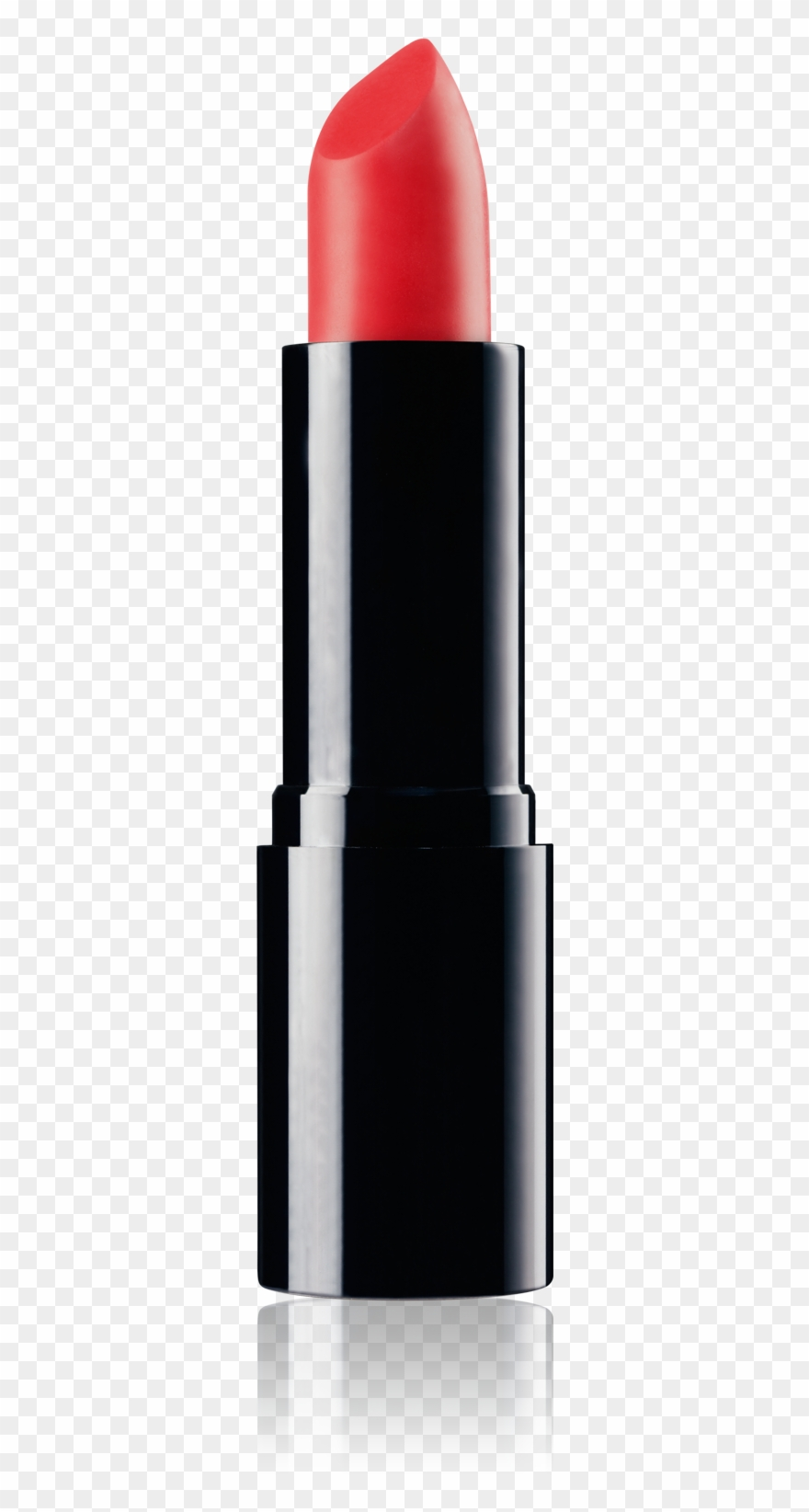 Lipstick clipart clear background. Transparent png