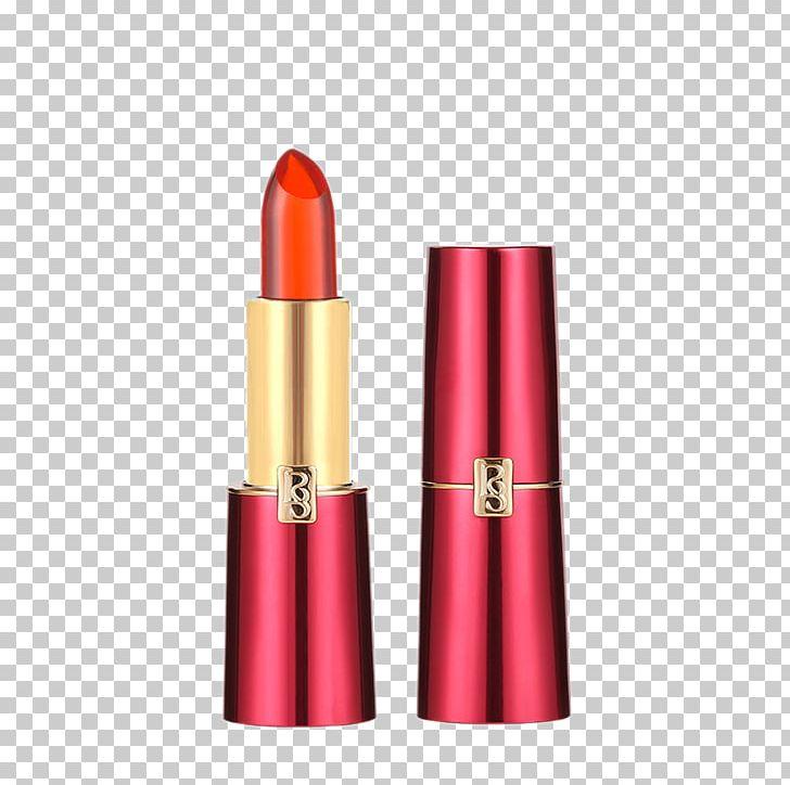 Lipstick clipart concealer. Beauty png salon