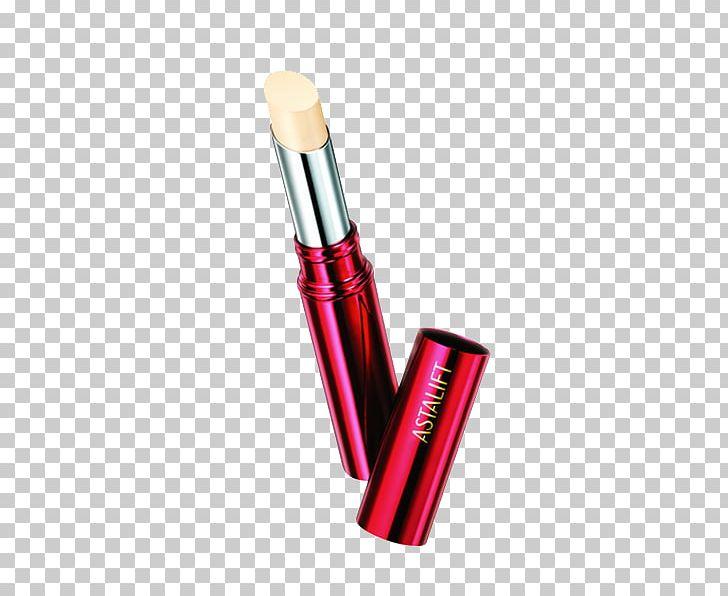 Lipstick clipart concealer. Lip gloss cosmetics skin