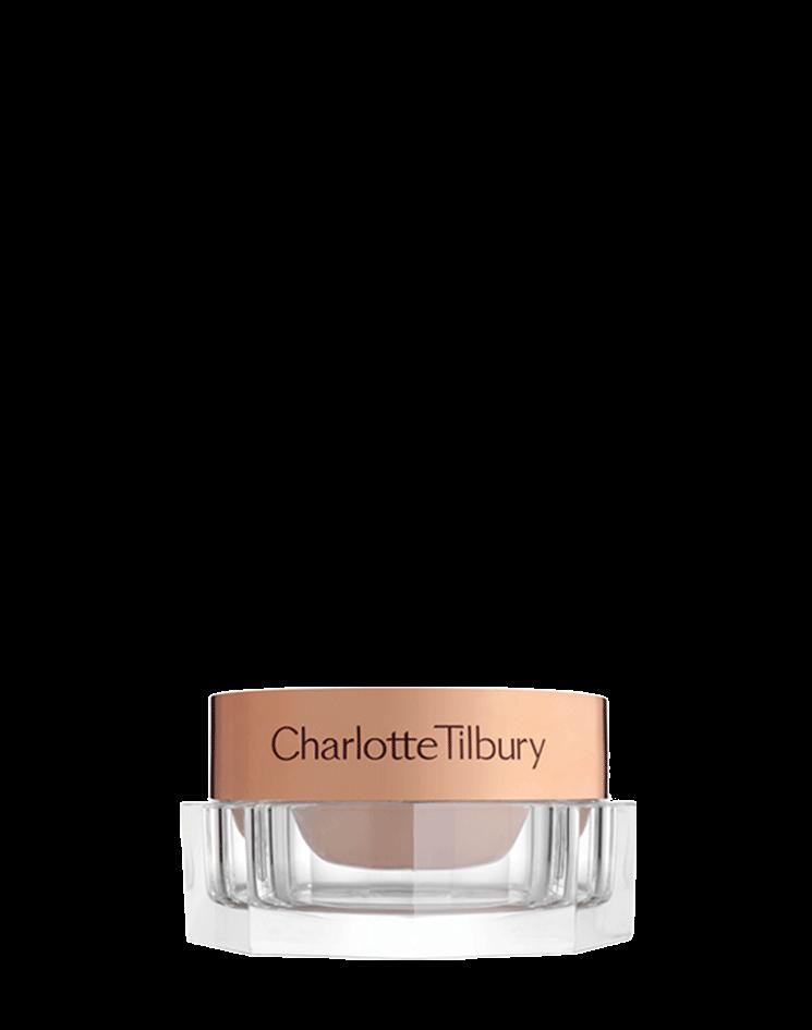 Magic eye rescue cream. Lipstick clipart concealer