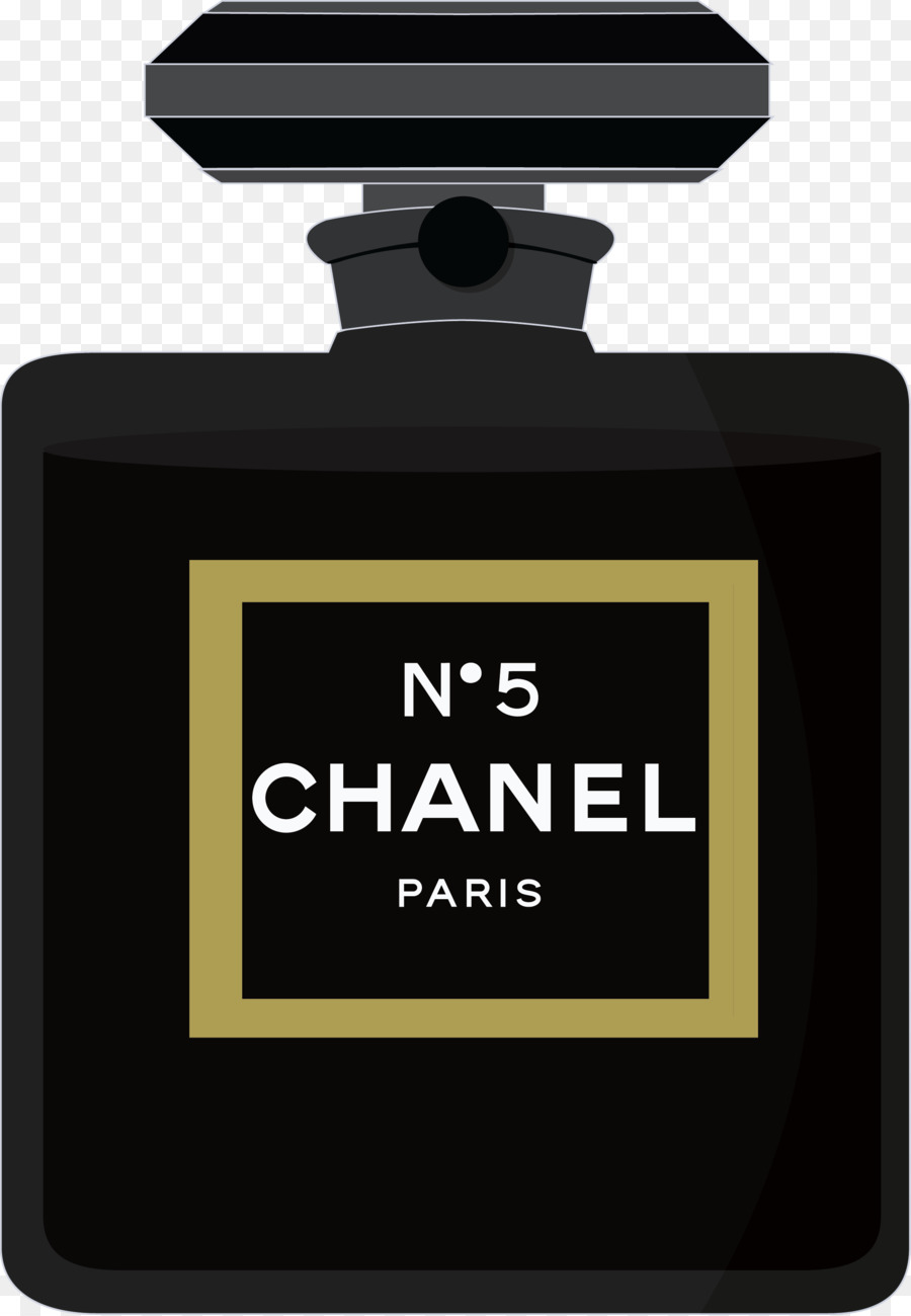 No . Perfume clipart perfume chanel
