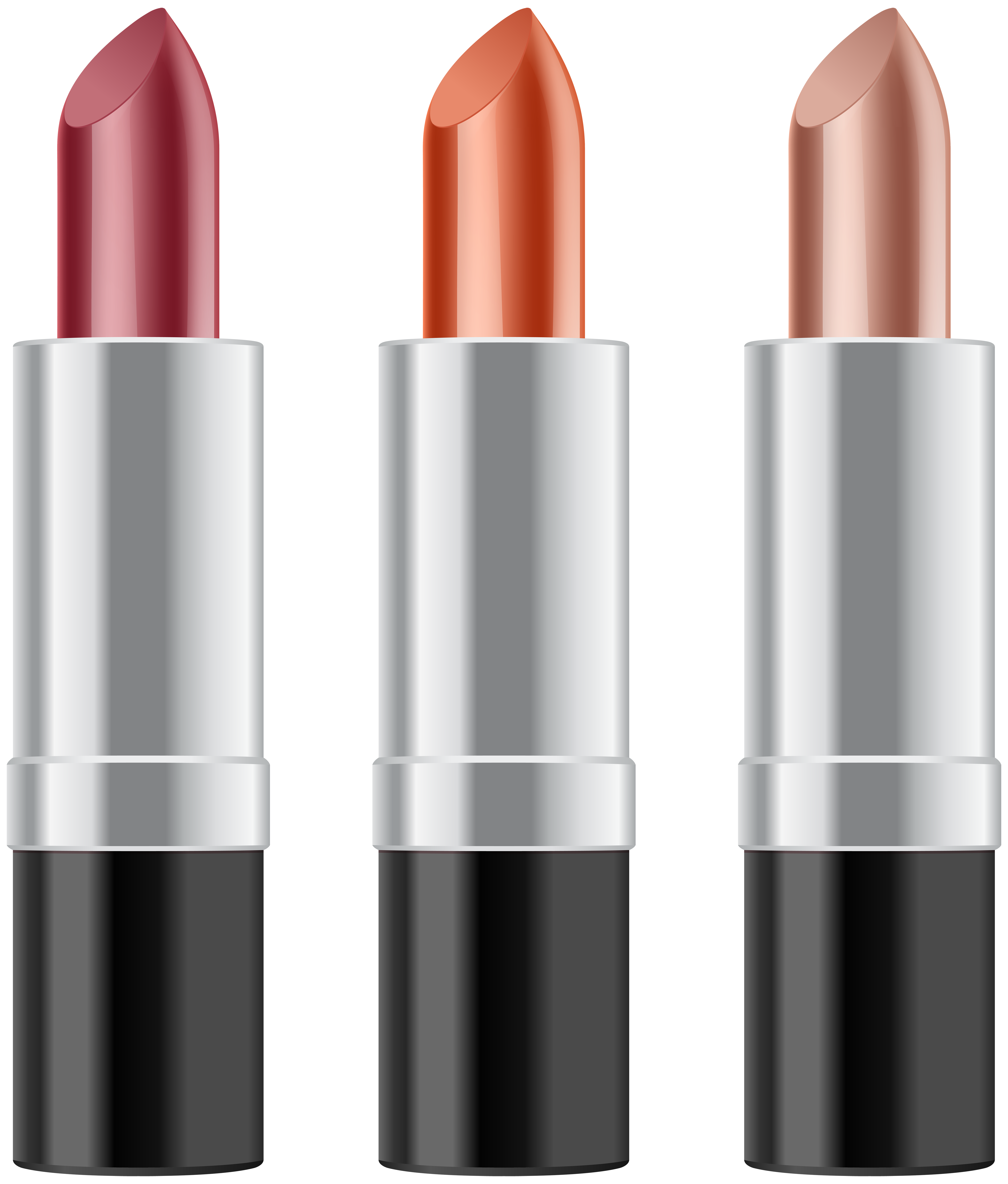 lipstick clipart lip stick