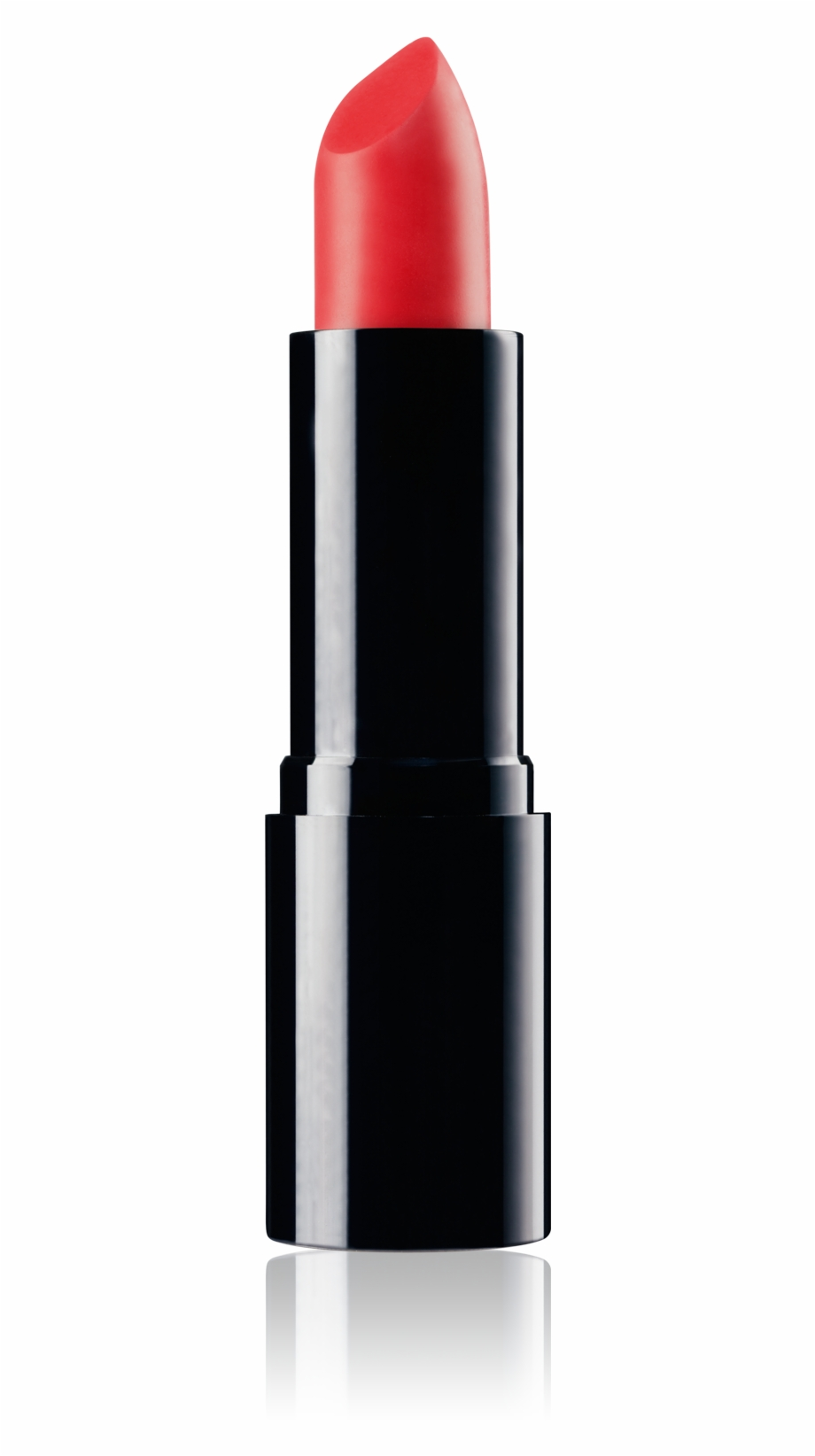 lipstick clipart liquid lipstick