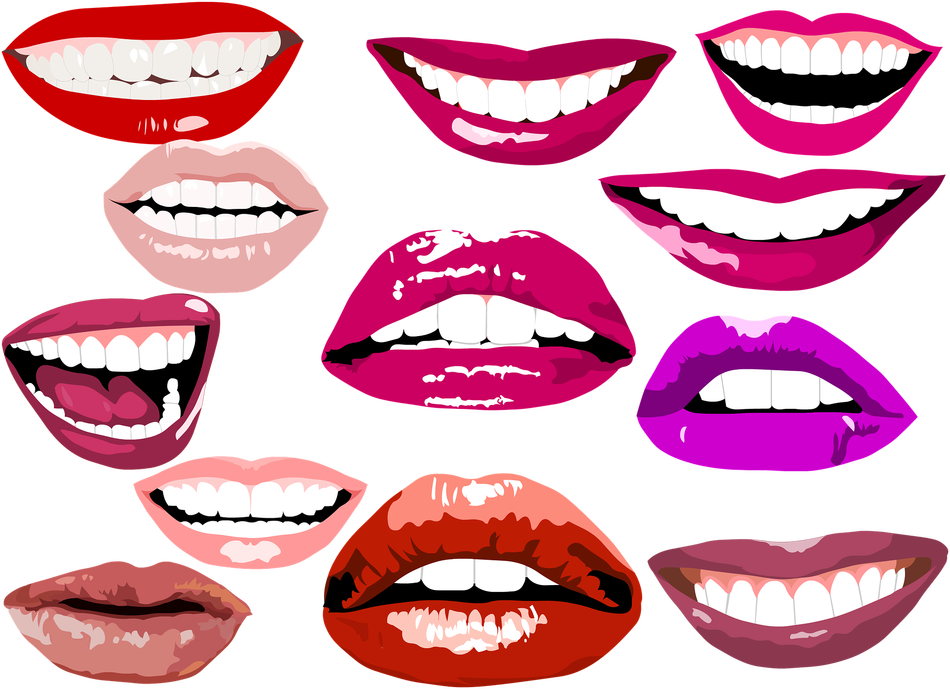 Poll ashanna arthur if. Makeup clipart liquid lipstick