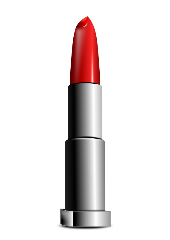 Lipstick clipart melted lipstick. Png