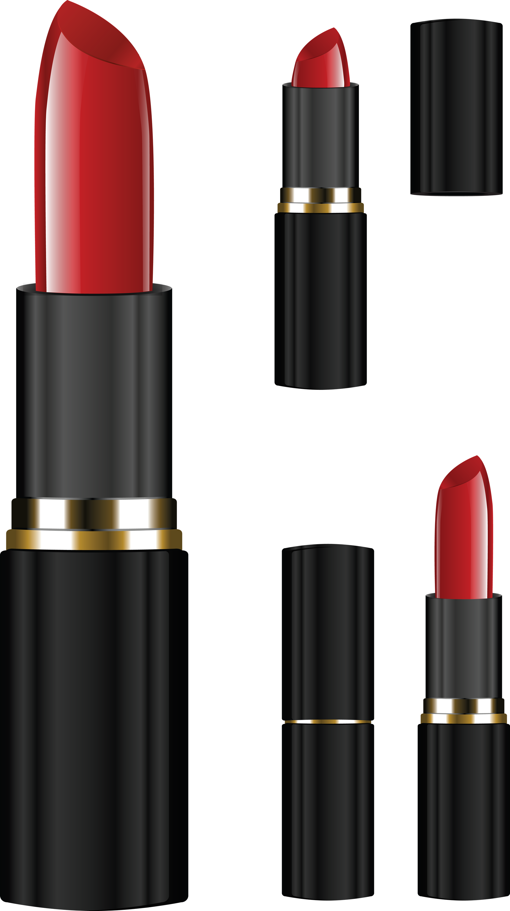 Png . Makeup clipart liquid lipstick