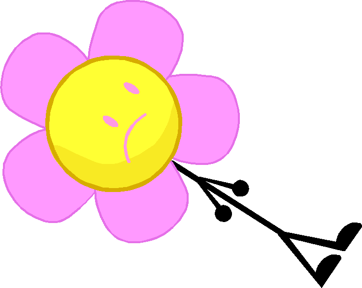 Lipstick clipart object. Image flowey with and