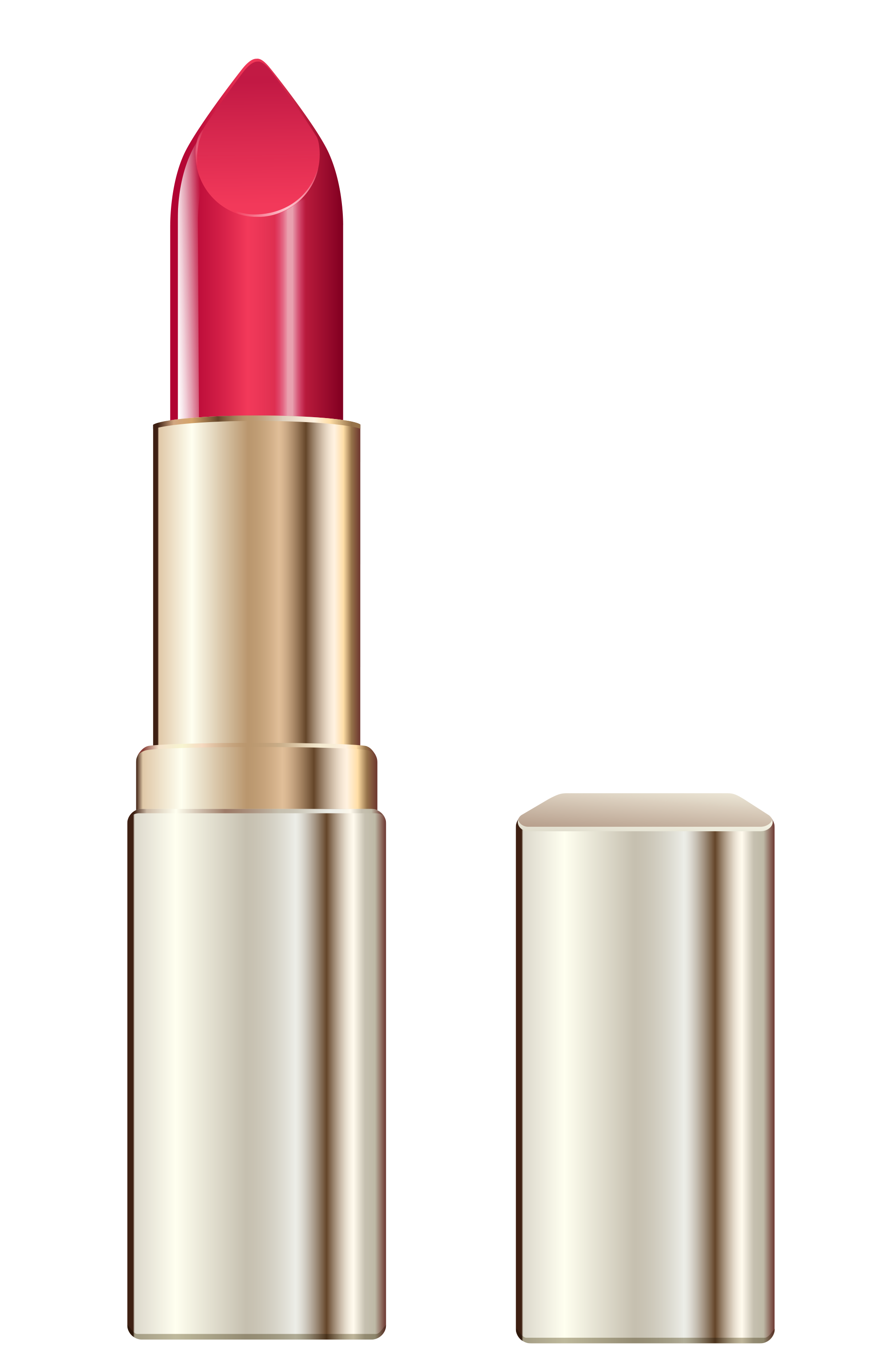 Png picture gallery yopriceville. Lipstick clipart pink lipstick