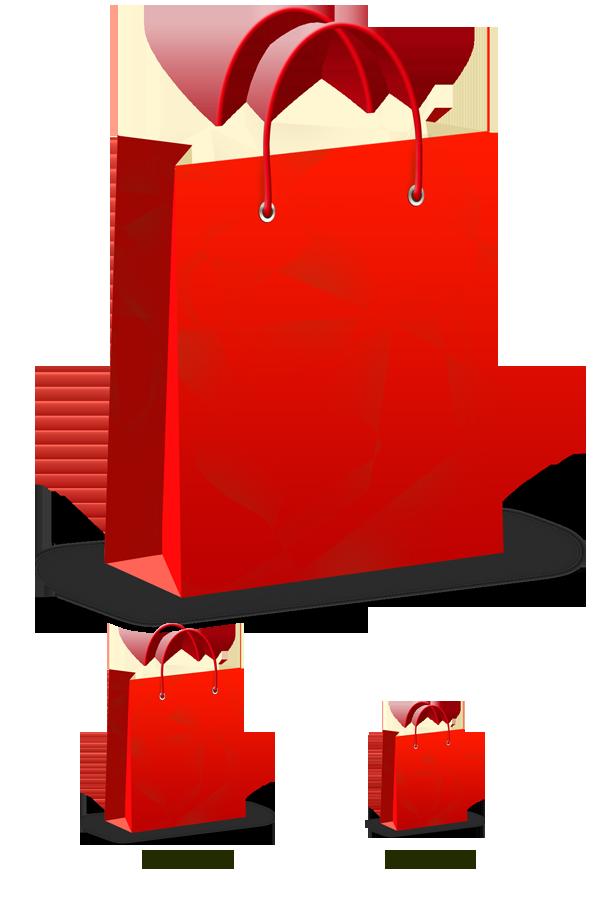 Handbag at getdrawings com. Lipstick clipart purse