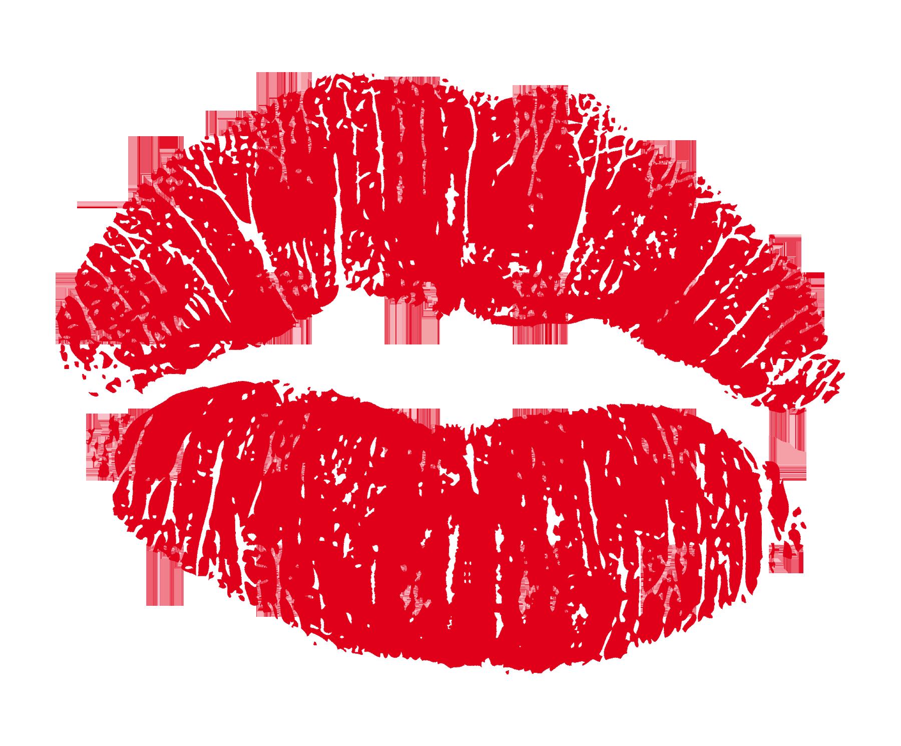 Lipstick clipart seven. Lips png l pinterest