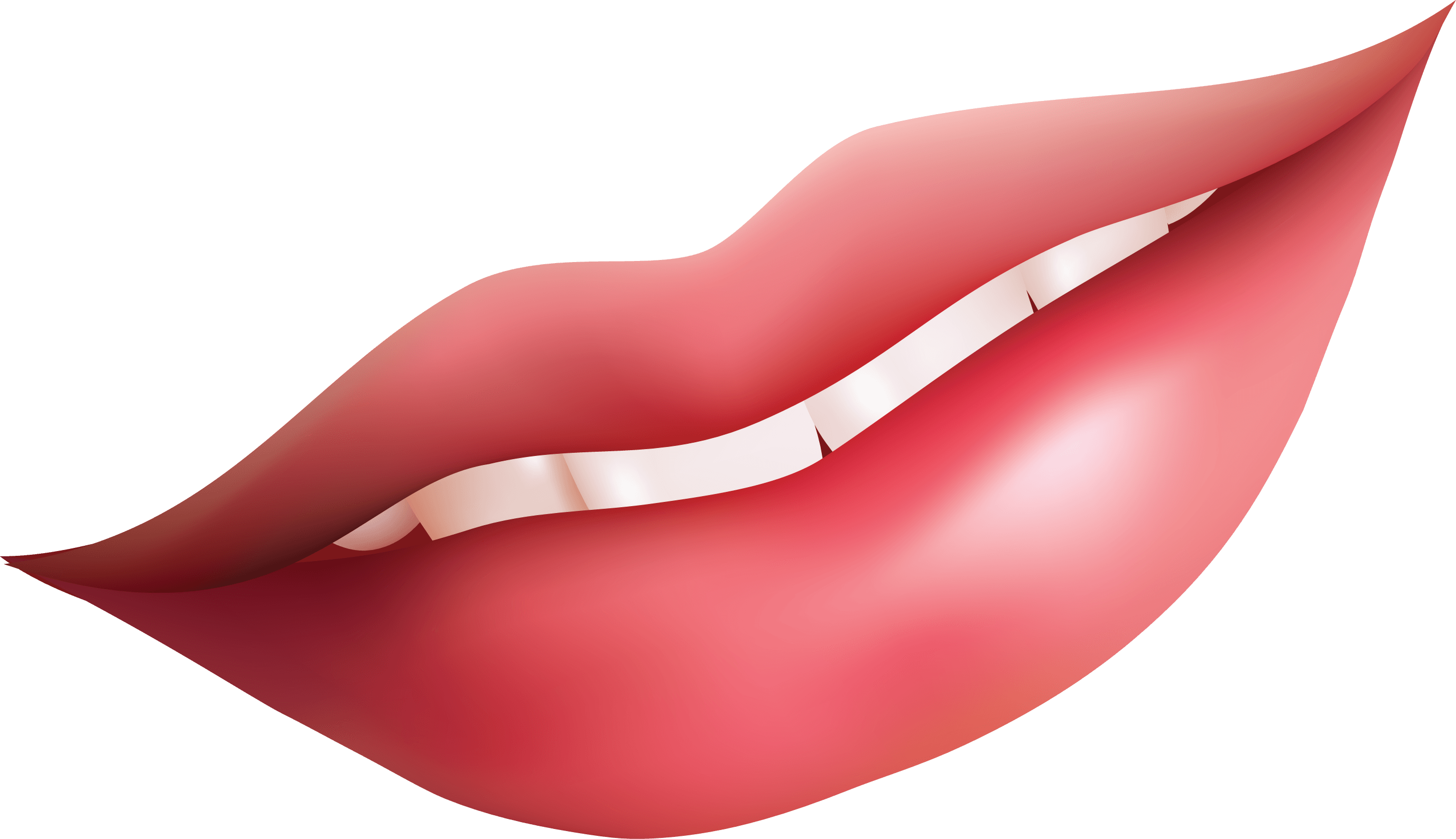 Taste clipart mouth. Lips cliparts zone free