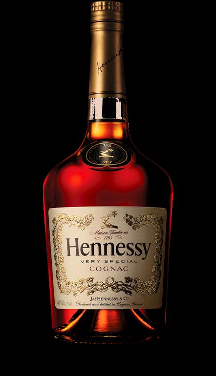 Vs exotic drinks pinterest. Liquor bottle png