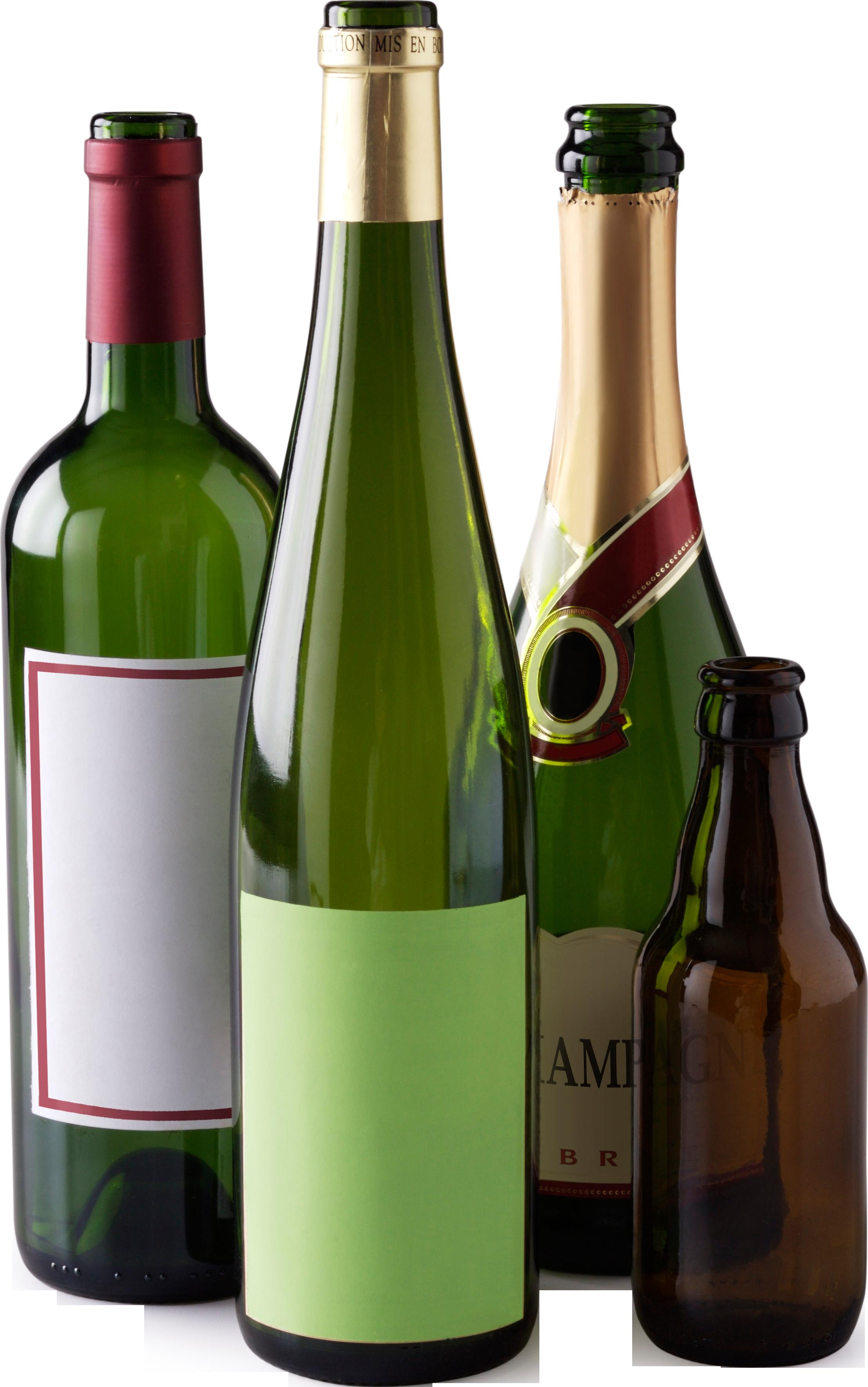 Images free download bottles. Liquor bottle png