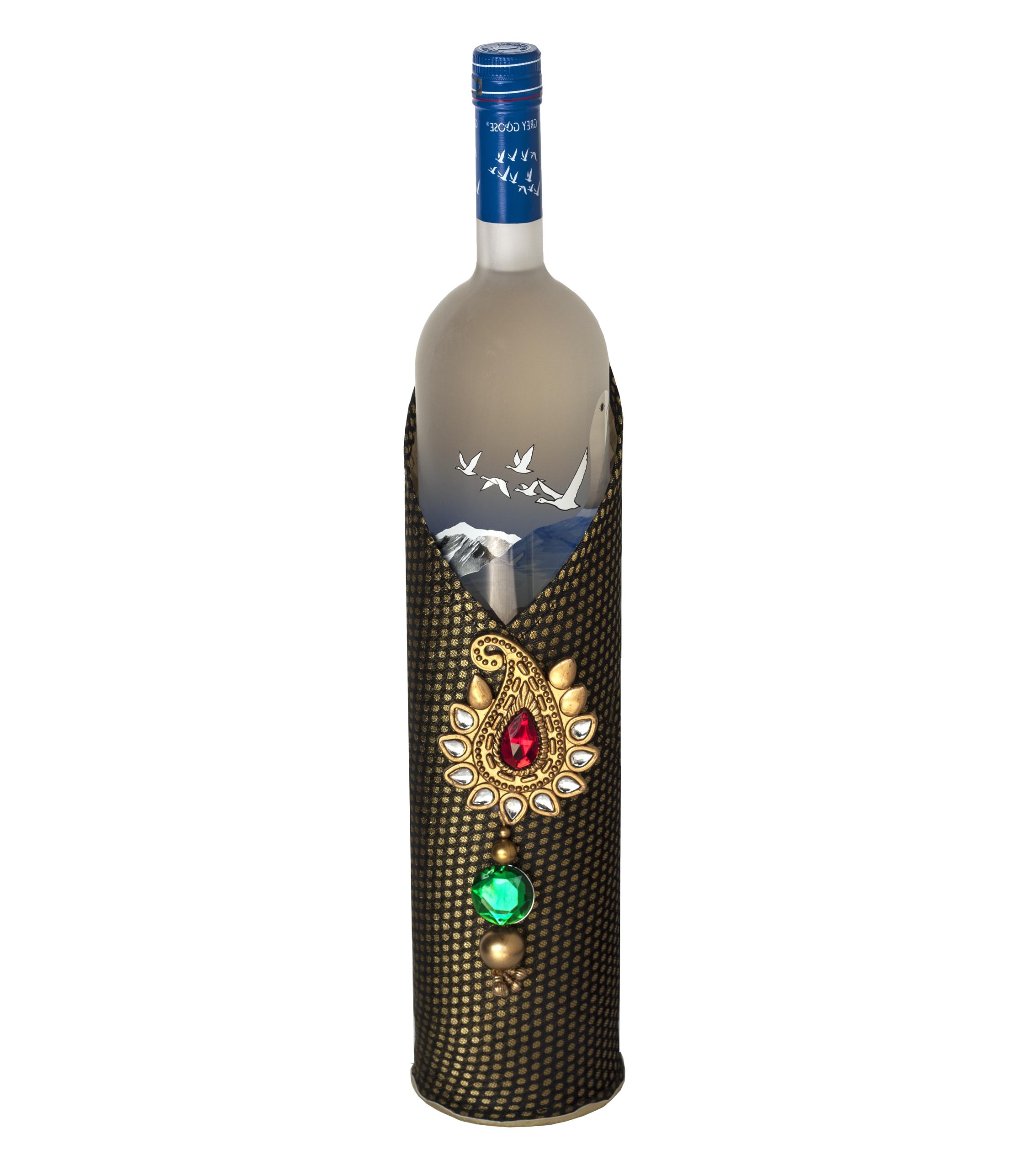 Wine image purepng free. Liquor bottle png