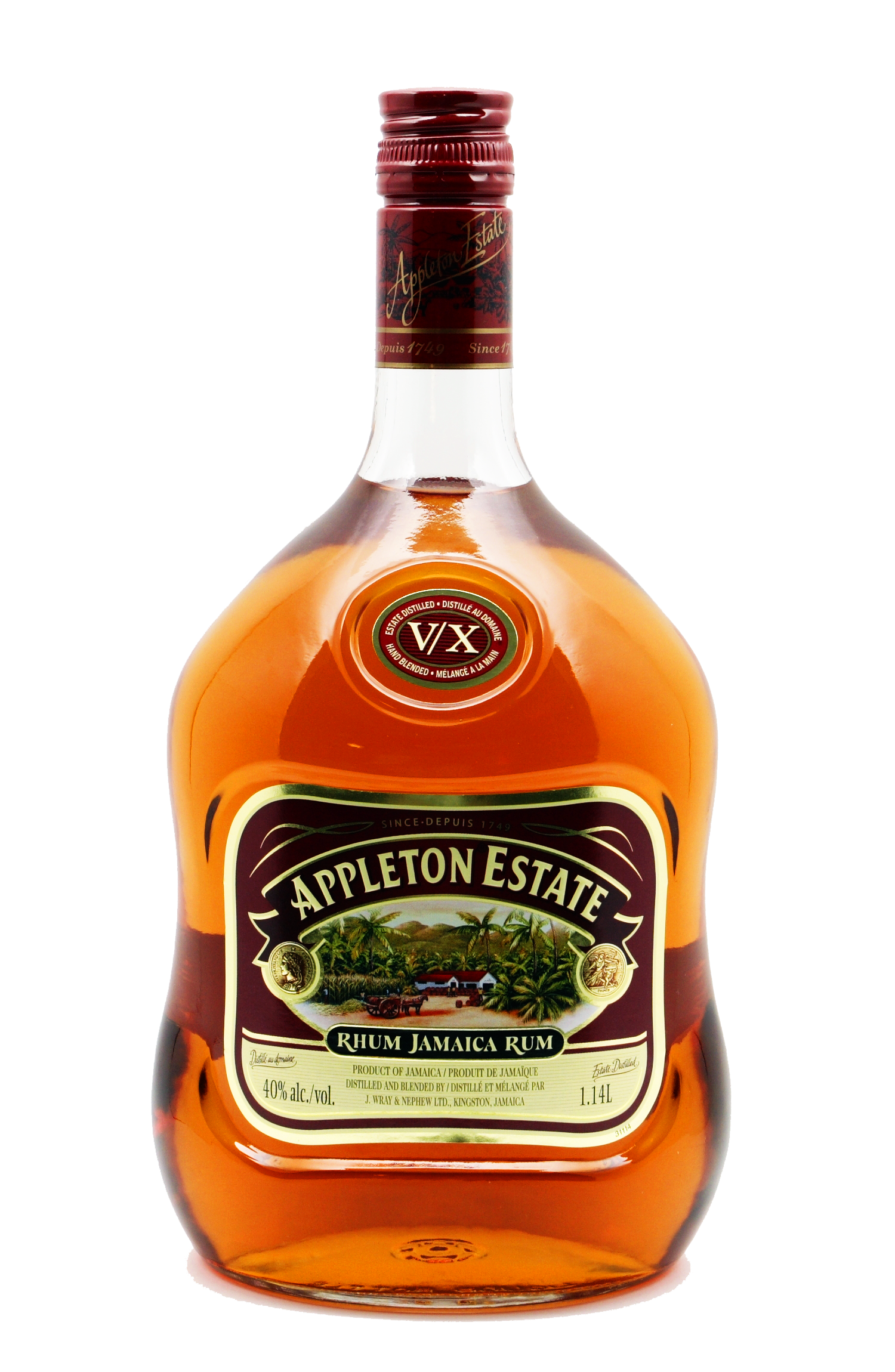 alcohol for free. Liquor bottle png