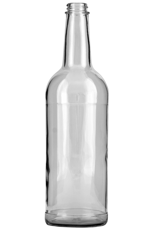 Br ml aac wine. Liquor bottle png