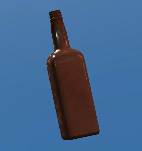 Image fallout wiki fandom. Liquor bottle png